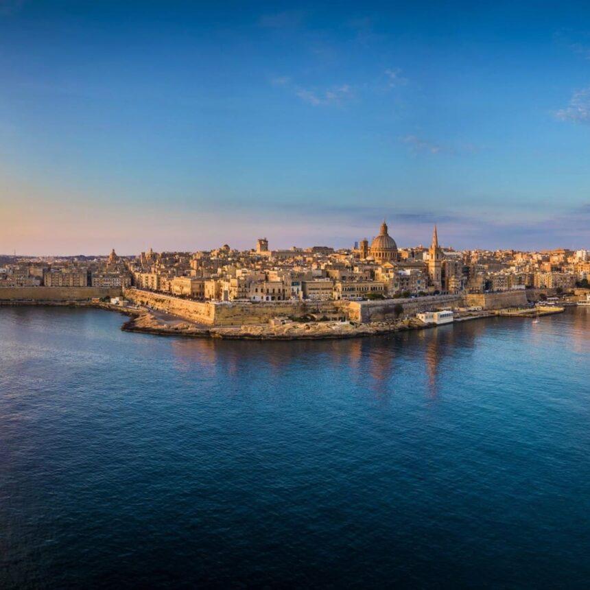Valletta_MTA